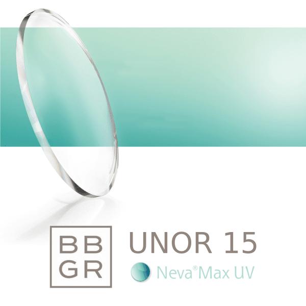 BBGR Neva Max UV