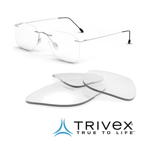 Trivex (2)